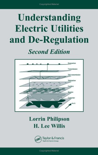 Understanding Electric Utilities and De-Regulation.jpg