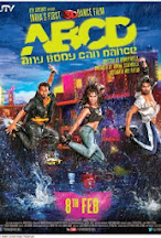 Watch ABCD Online Free in HD