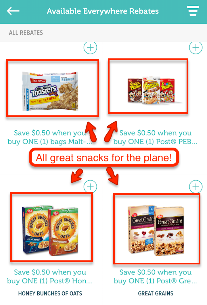 Hopster Travel Snack Essentials 8.png