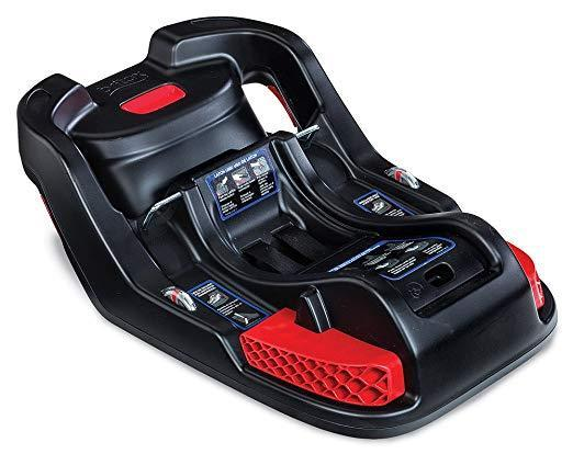 Britax Infant Car Seat Base