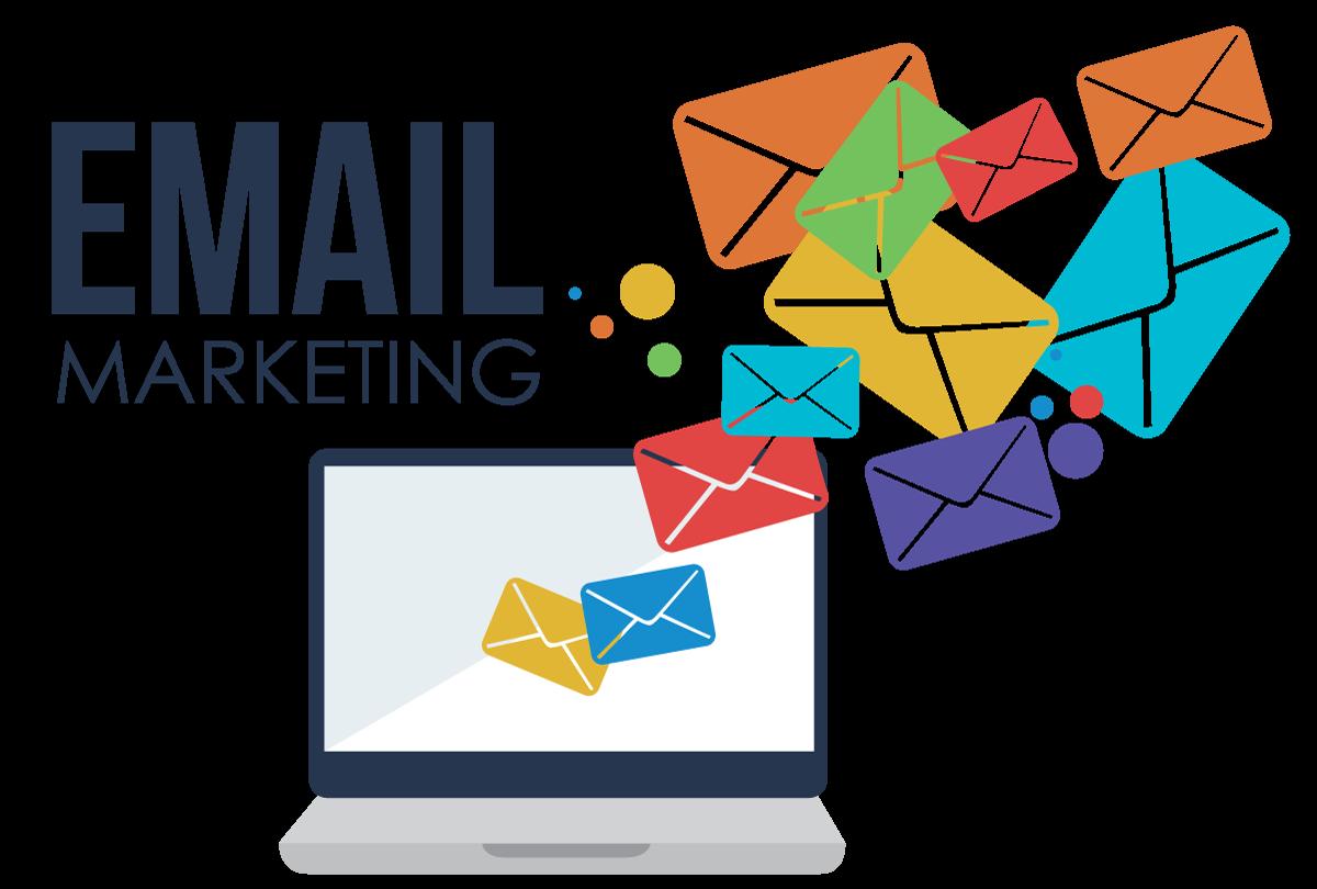 Tận dụng sức mạnh email-marketing