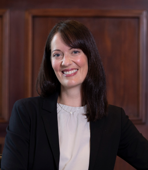 Former Channel Islands Private Client Lawyer Joins TGT Legal as Partner 5