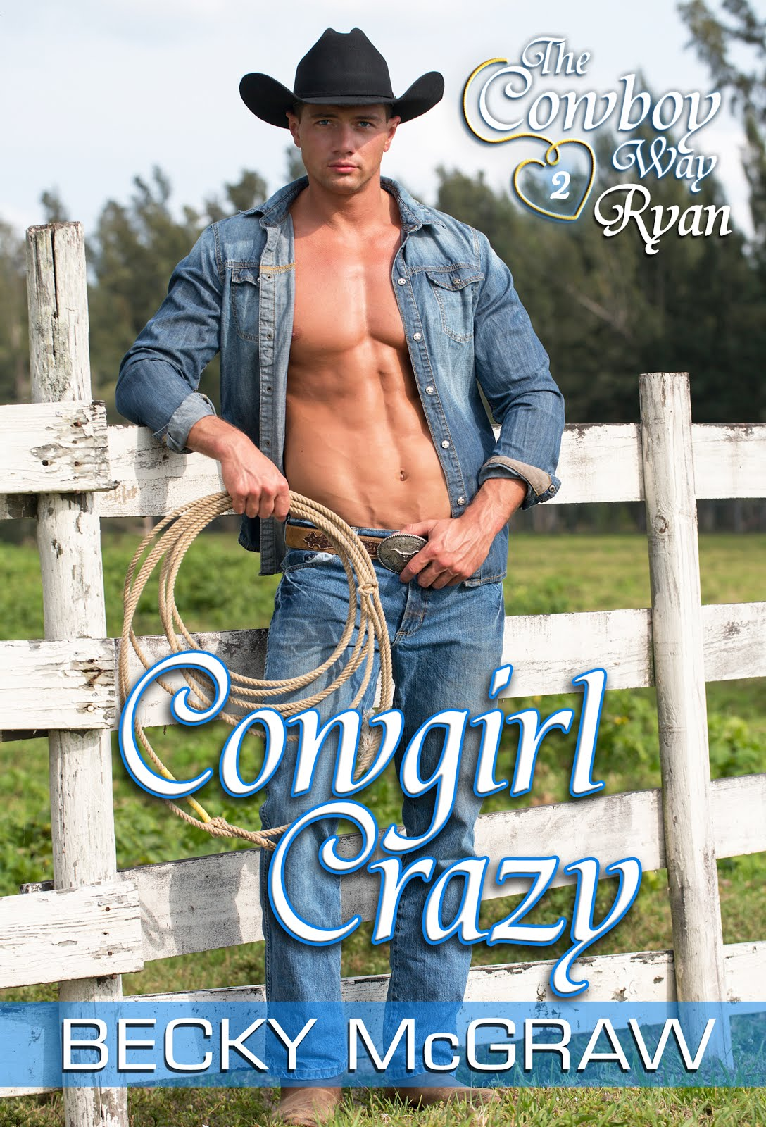 cowgirl-crazy-cover (1) (1).jpg