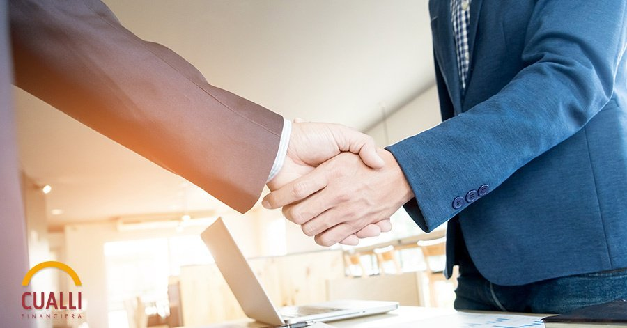 Identifica el mercado potencial de tu empresa