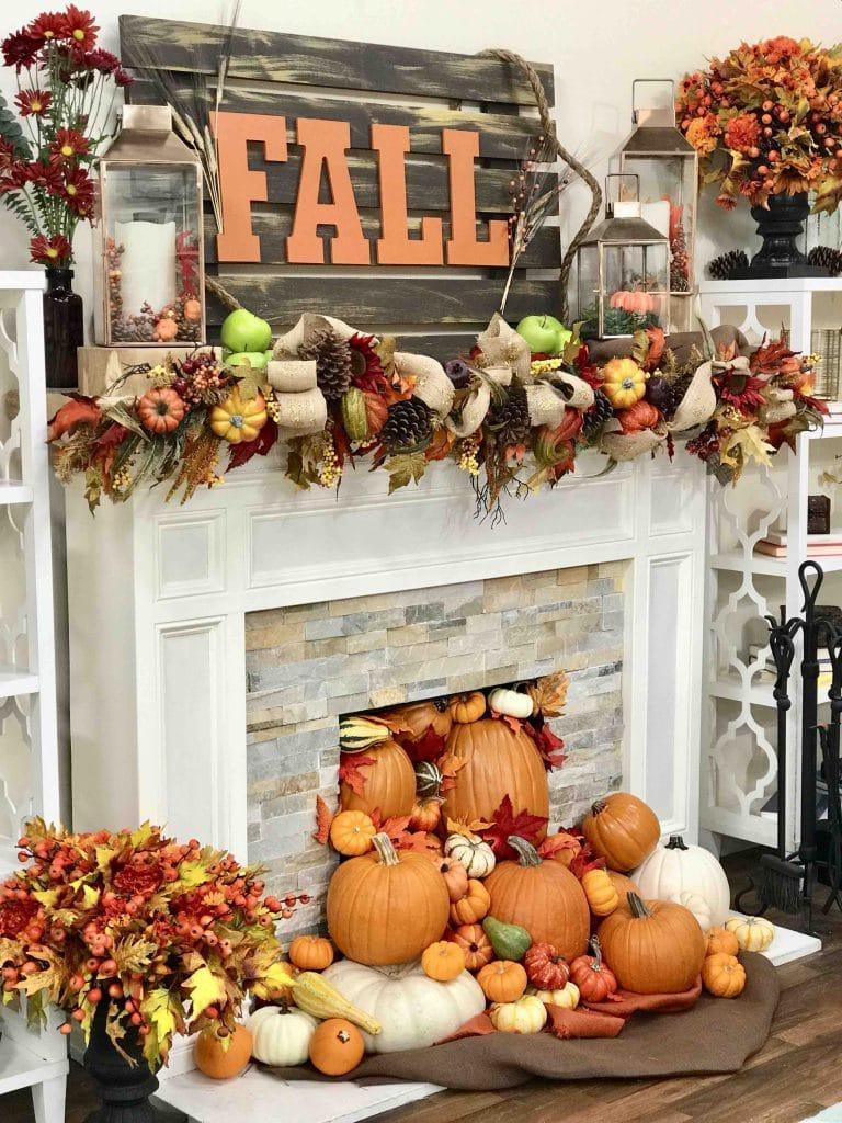 https://www.redfin.com/blog/wp-content/uploads/2020/10/Fall-DIY-Decor4.jpg