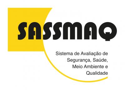 O que é uma certificação SASSMAQ?