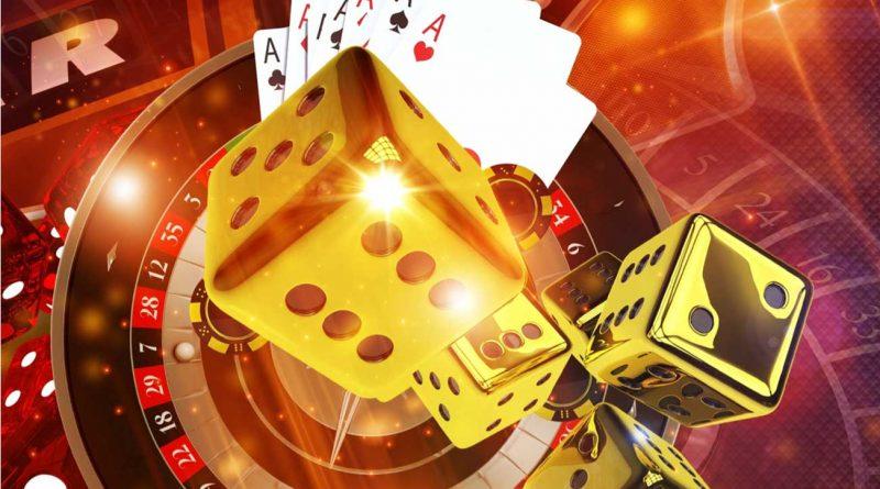 Tham gia kiếm số tiền khủng từ việc chơi Poker trực tuyến tại sao không?
