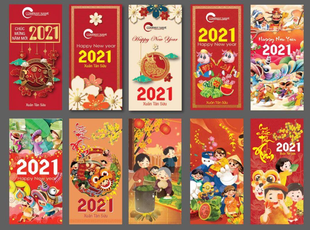 Bao 2021