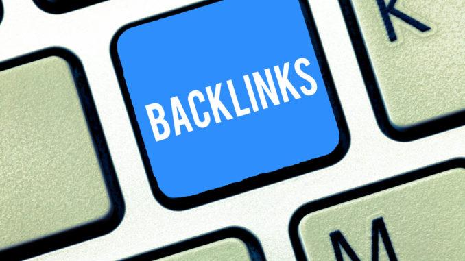 Mua Backlinks Giá rẻ