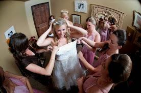 keyways winery temecula ca wedding photography 1