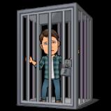 D:\AlaskaQuinn Election\AQ Solution PP Eng 1912\__BitMoji 1912\Prison Reform AQ29.png
