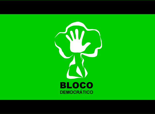 Bandeira-Bloco-Democratico-neteiro.jpg