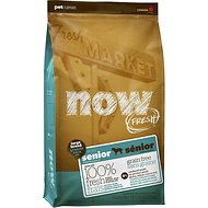 Now Fresh Grain-Free Large Breed Senior Weight Management