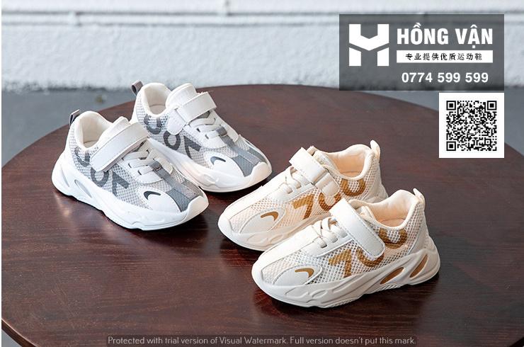 Hồng Vận - Nhà buôn sỉ giày thể thao và kèm theo những phụ kiện thể th - 20