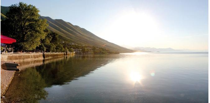Εικόνα που περιέχει νερό, ουρανός, υπαίθριος, φύση  Περιγραφή που δημιουργήθηκε αυτόματα