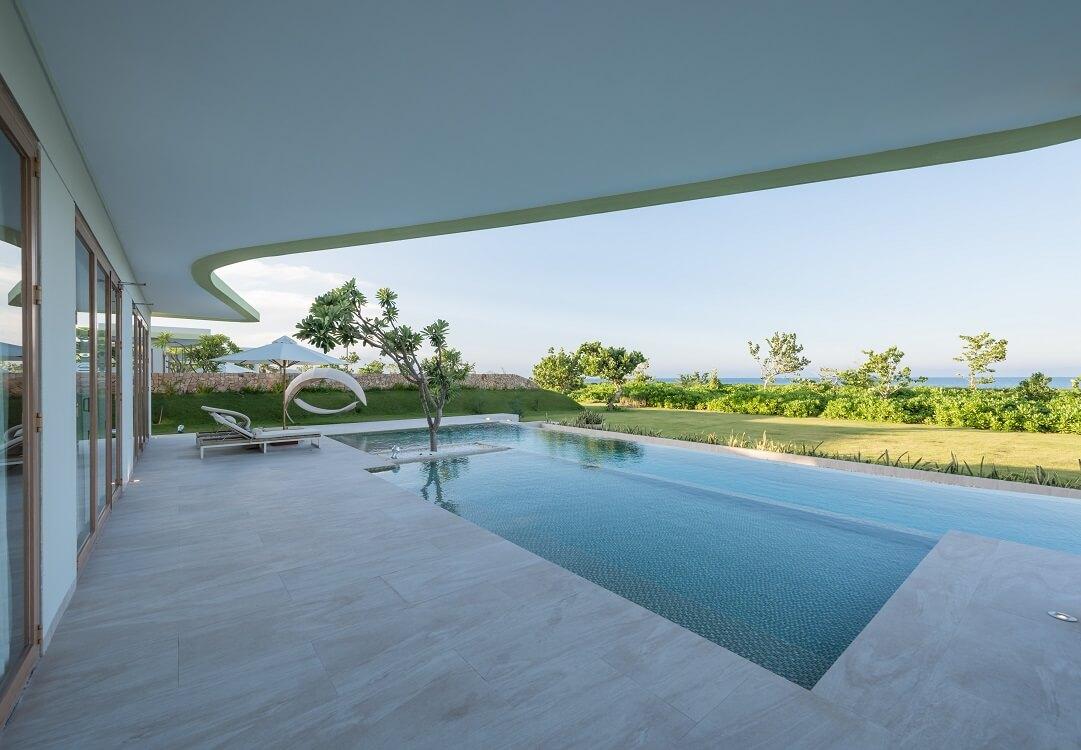 FLC Resort Quy Nhơn