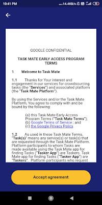 Task Mate4