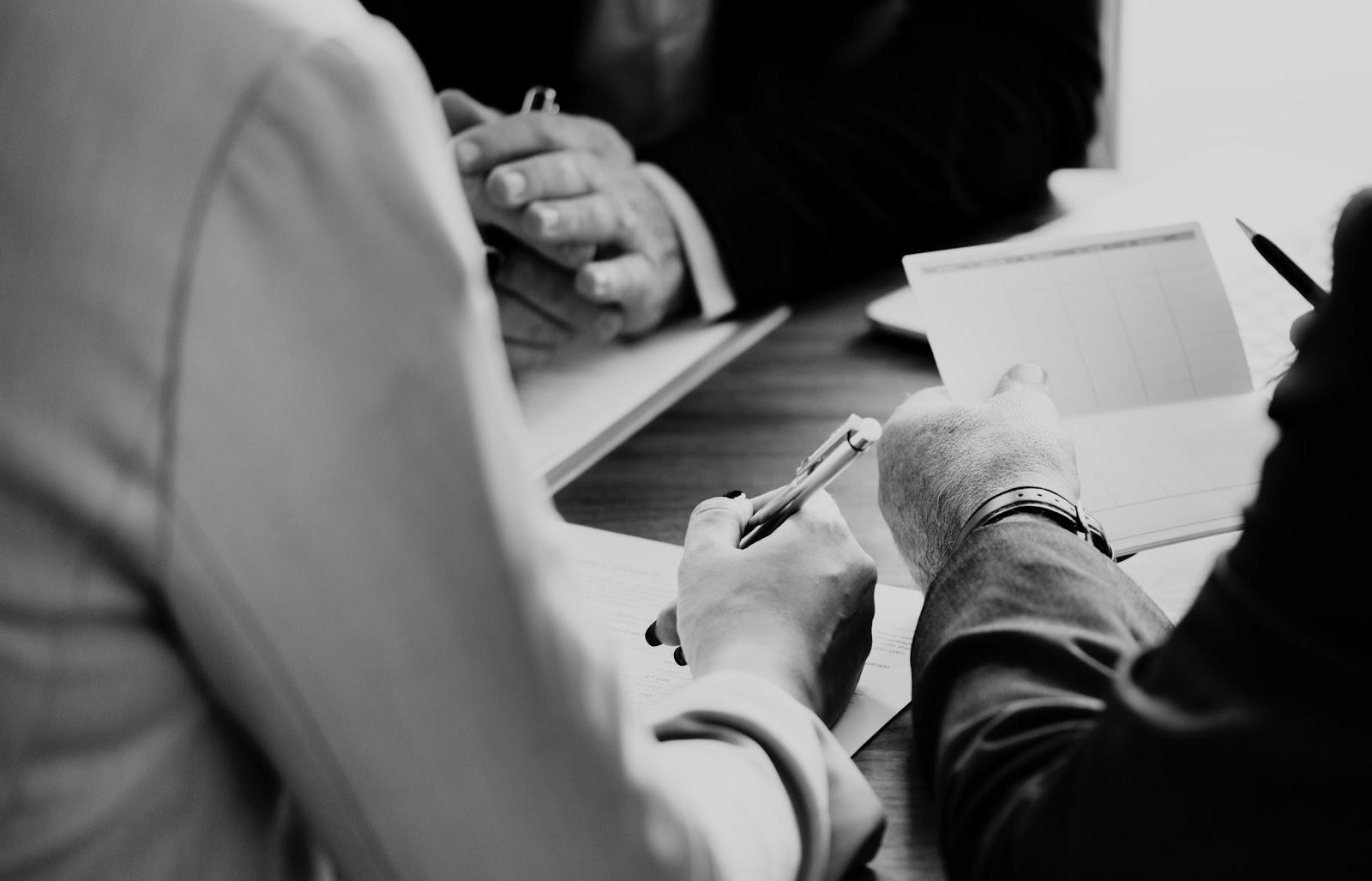 When Should You Provide Financial Compliance Training?