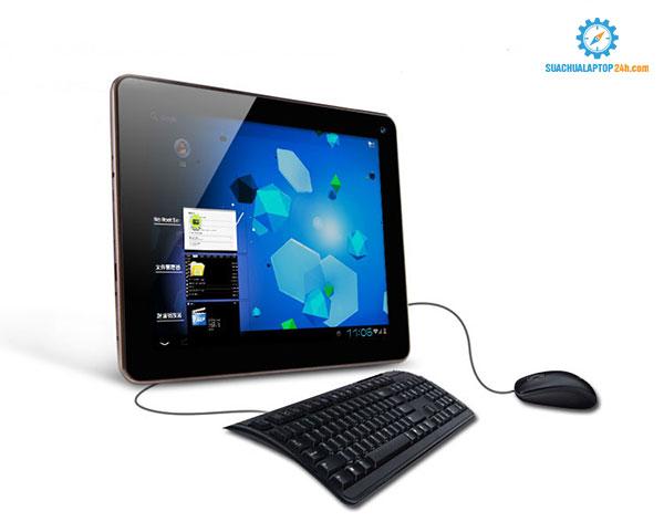 máy tính bảng