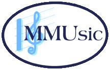 MMusicLogotrans