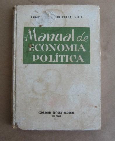 manual-de-economia-politica-edgard-de-aquino-rocha-1959-14101-MLB217577399_425-O.jpg