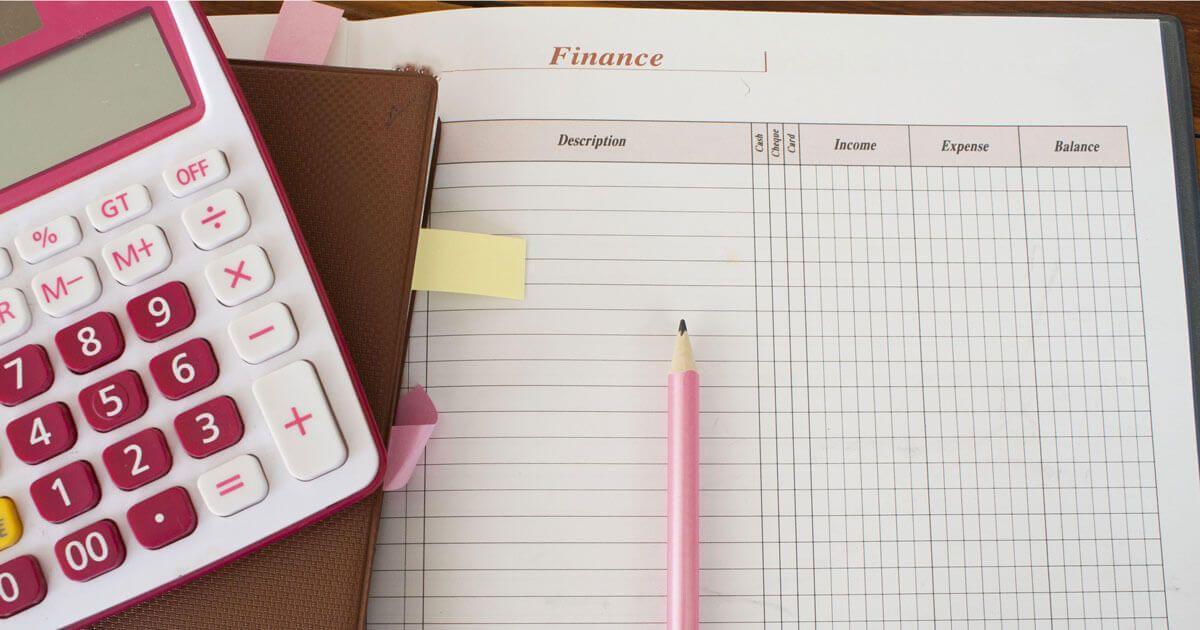 Картинки по запросу bookkeeping single entry system