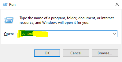 How to Install Windows 10 in Hyper V Step by Step