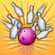 Image result for kids bowling