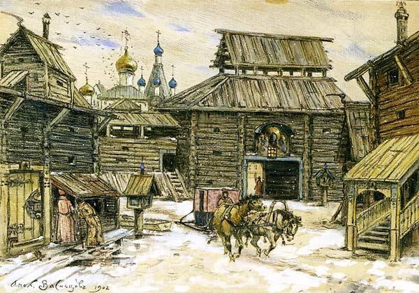 http://www.artandphoto.ru/stock/art5/431/2638.jpg