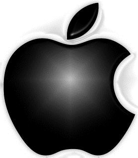 http://ecx.images-amazon.com/images/I/3147hRZWm4L._AC_UL320_SR278,320_.jpg