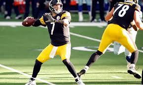 Steelers vs Cowboys: 5 big takeaways from the win