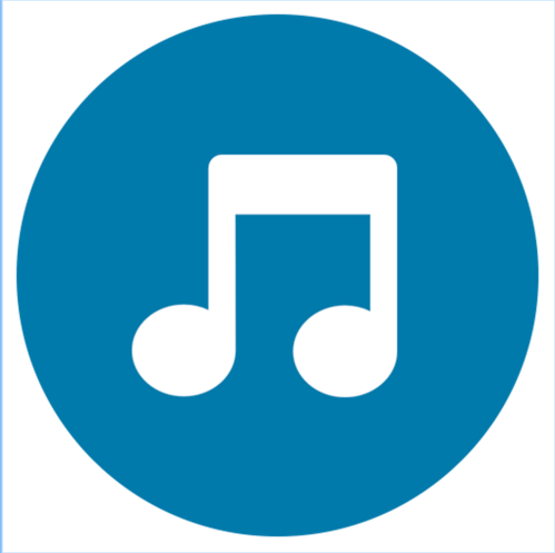 Mp3 Music Download Android app for free music downloads