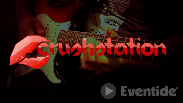 crushstation-eventide-play-video.png