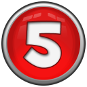 Number-5-icon (1).png