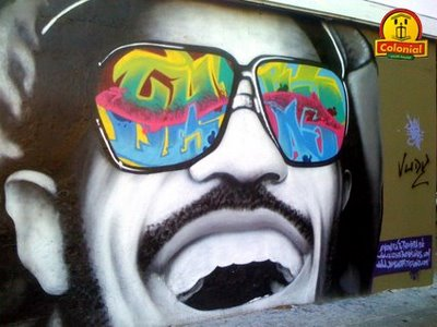 Street-Art31.jpg