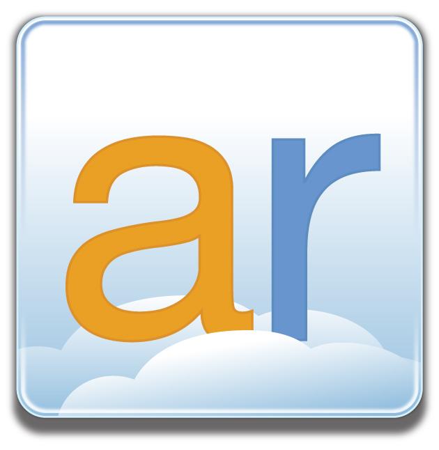 ar_logo.jpeg