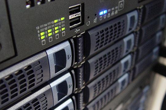Mẹo bảo mật WordPress hàng đầu khỏi tấn công DDoS - Ảnh 4.