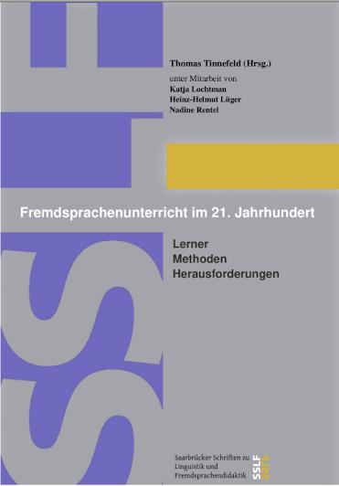 https://sites.google.com/site/linguistikunddidaktik/home/thomas-tinnefeld-hrsg-fremdsprachenunterricht-im-21-jahrhundert-lerner---methoden---herausforderungen-saarbruecken-htw-saar-2018