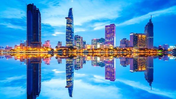 buy-property-vietnam