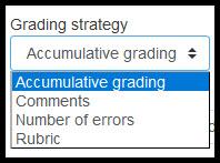 grading strategy.jpg