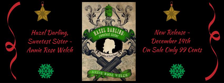 Hazel Darling Banner.png