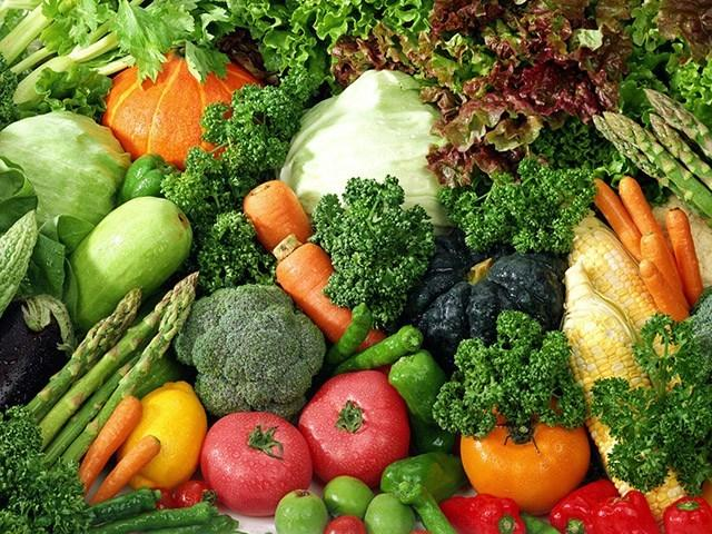 https://i1.wp.com/saludalcalina.com/wp-content/uploads/2013/12/green_vegetables.jpg?fit=640%2C480&ssl=1