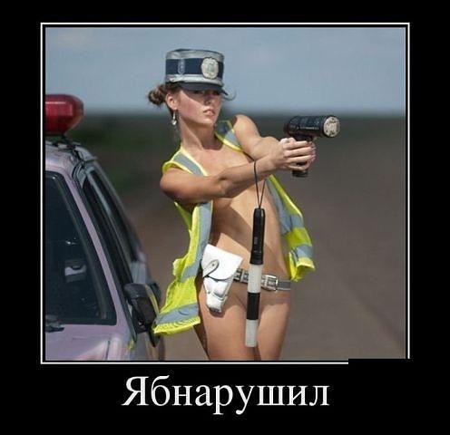image (11).jpg