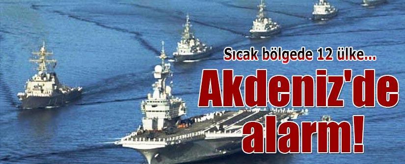 http://www.haber27.com/d/news/146008.jpg