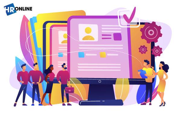 Đối tượng nào cần tới các phần mềm đánh giá năng lực nhân viên
