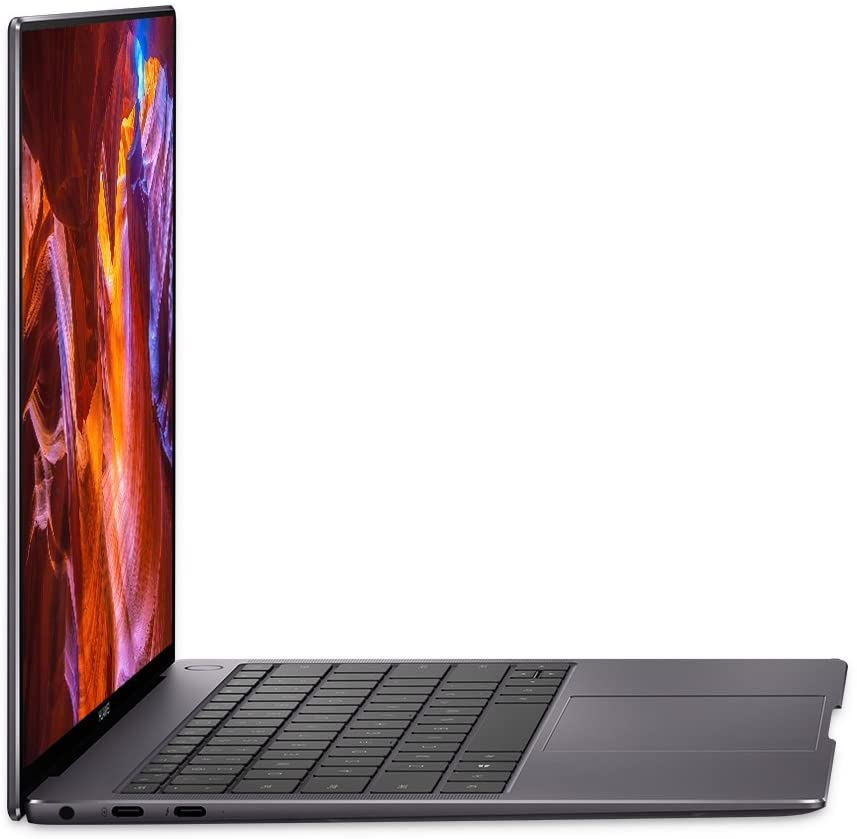 Top 7 Best Laptop For Zoom In 2021 [Detailed Buying Guide]