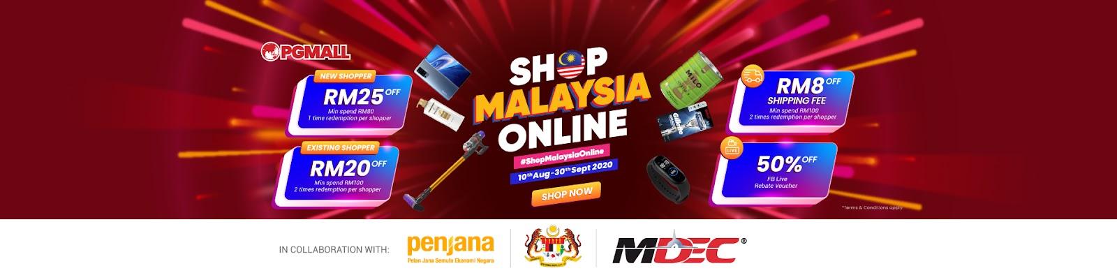 Shop-Malaysia-Online_-1950x477px_Website-Slider