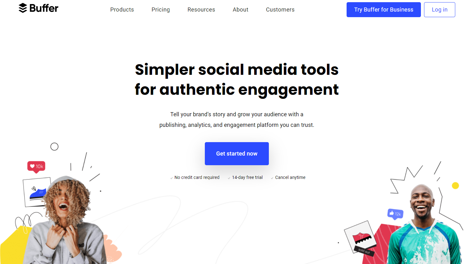 15 Best Digital Marketing Tools to Grow Your Business 11