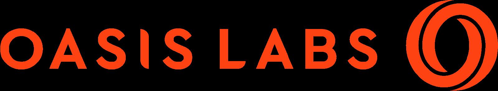 Oasis Labs (OLS)