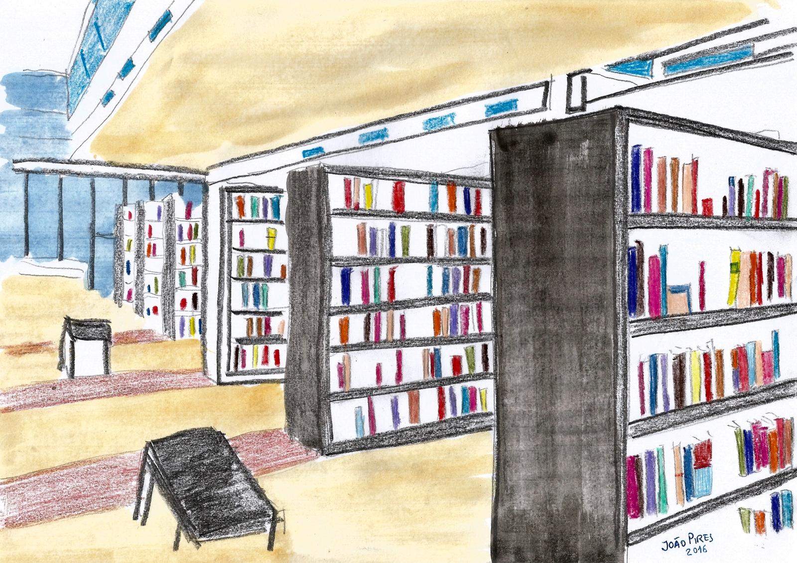 2016-library-biblioteca-sketch-desenho-aguarela-watercolor_Joao-Pires.jpg